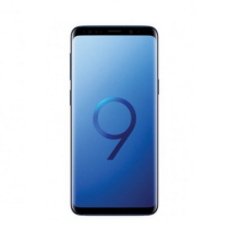 Moviles baratos SAMSUNG GALAXY S9 G960 DS | 64GB | Azul
