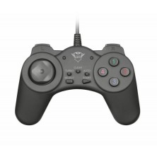 Controller Gaming Razer Wildcat para Xbox One