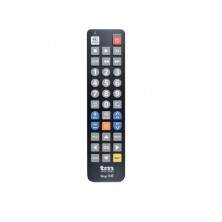 Mando Universal para tv Samsung Compatible