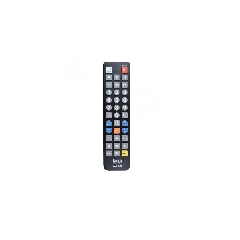 Comprar Mando Universal para tv | Compatible con Panasonic