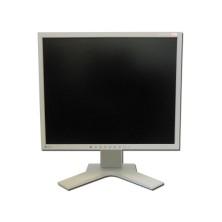 "Monitor EIZO S1921 | VGA , DVI | Lcd 19"""