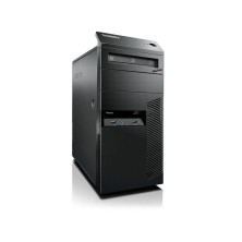 Lenovo M90P i5 650 3.2GHz | 4 GB Ram | 250 HDD | DVDRW