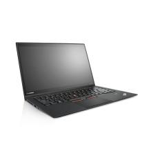 "Lenovo X1 CARBON i7 5600U 2.6GHz | 8 GB Ram | mSATA 256 SSD | Lcd 14"""