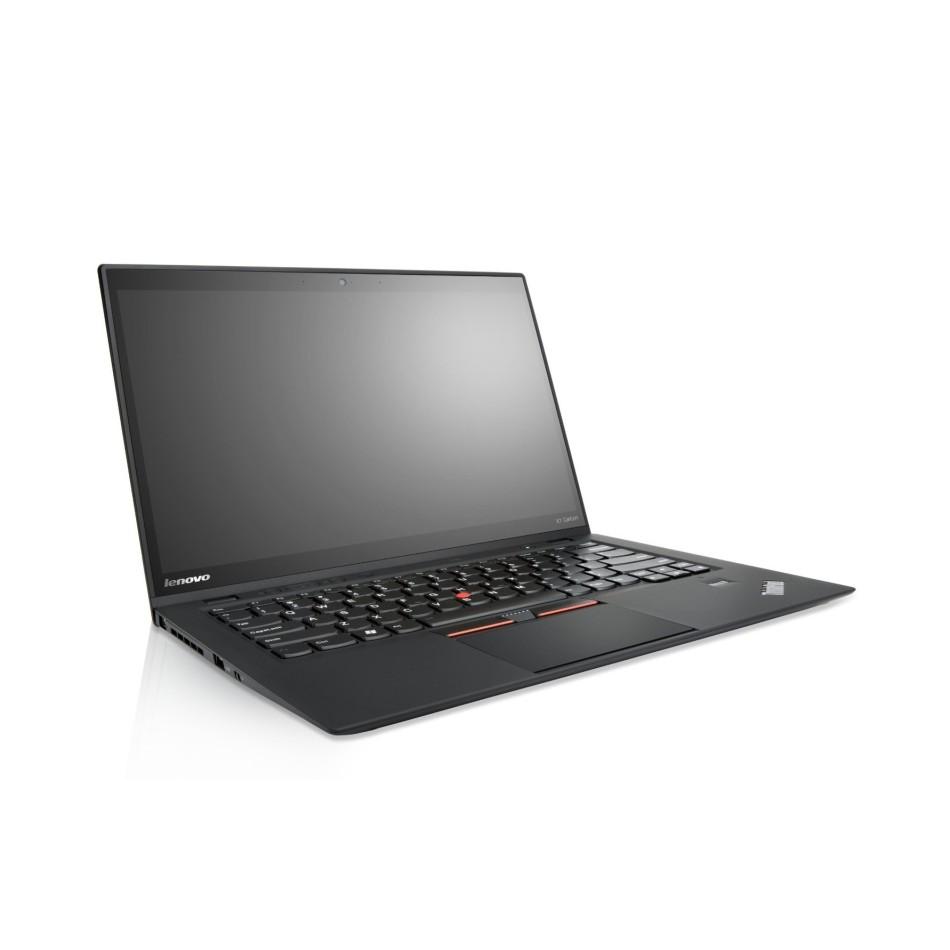 "Comprar Lenovo X1 CARBON i5 4300U 1.9GHz | 8 GB Ram | 128 ssd | Lcd 14"""