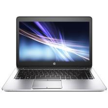 "HP 725 G2 AMD A8 PRO 7150B 1.9GHz | 8 GB Ram | 128 SSD | Lcd 12.5"""