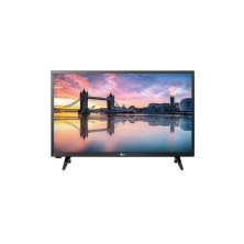 TV LED LG 28MT42VF-PZ HD 27.5""