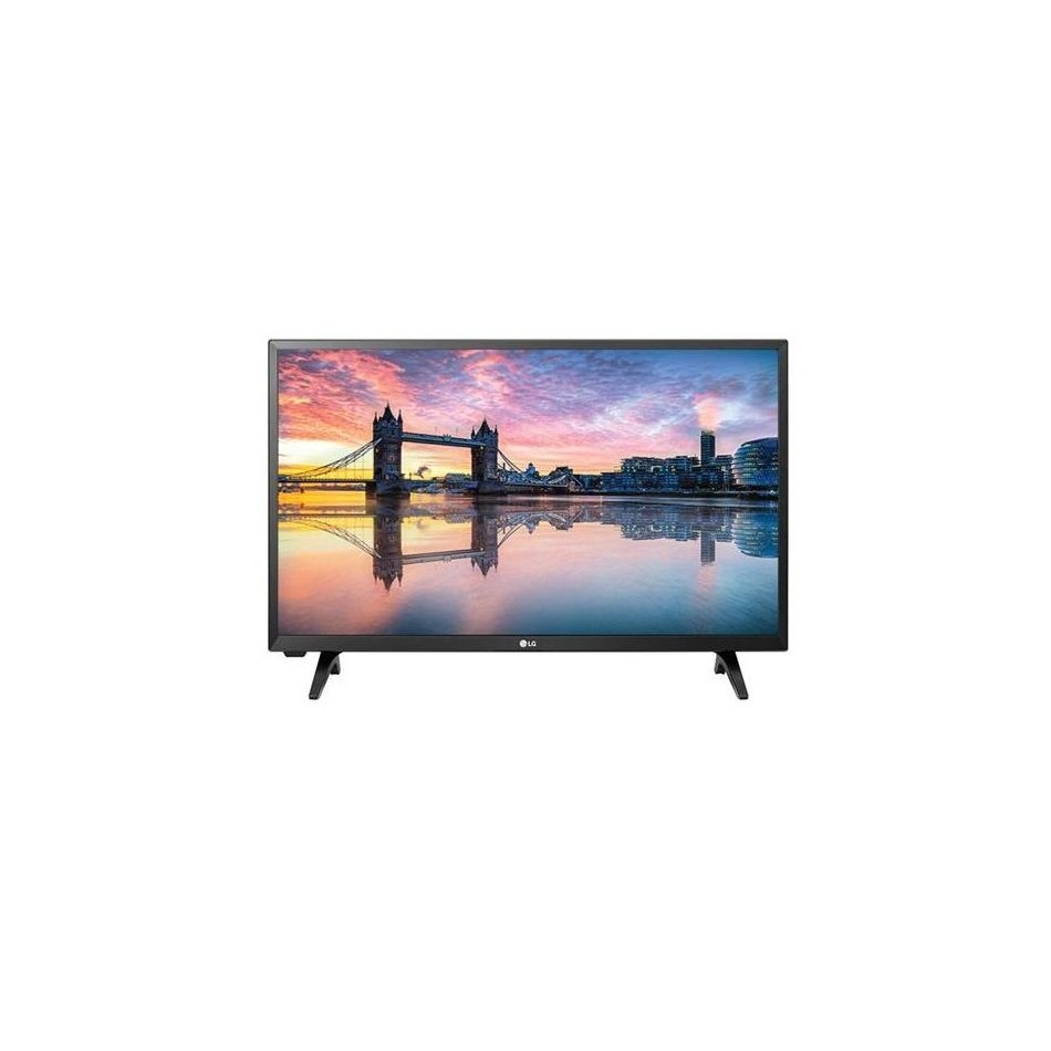 Comprar TV LED LG 28MT42VF-PZ HD 27.5""