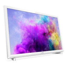 TV LED PHILIPS 24PFTS5603 24""