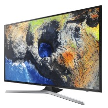 "TV LED SAMSUNG 55MU6125 55"" UHD 4K"
