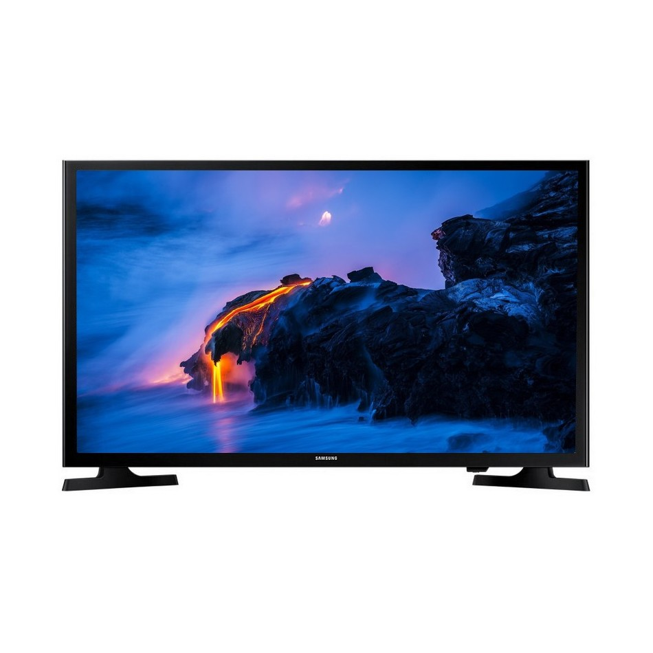 "TV LED SAMSUNG UE40M5005 40"" FULLHD"