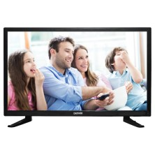 "TV DENVER LED-2268  21.5"" FULLHD"