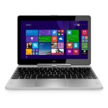 "HP 810 G1 i5 3437U 1.9GHz | 4 GB Ram | mSATA 128 SSD | Lcd 11.6"" GIRATORIA"