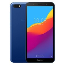 """Moviles baratos HUAWEI HONOR 7S 5,45"""" DS 