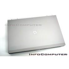 """HP 8470P i5 3320M 2.6 GHz   4 GB Ram   500 HDD   Lcd 14"""""""