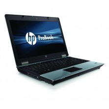 HP 6450B i5 M450 2.4 GHz | 4 GB Ram | 320 HDD | Lcd 14""