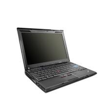 "Lenovo X201 i5 M540 2.5GHz | 2 GB Ram | 128 SSD | Lcd 12"""