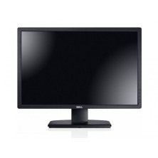 "Monitor DELL P2214HB | VGA, DP , DVI , USB| Lcd 22"" FULLHD PANORAMICO"