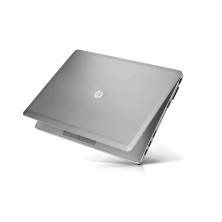 HP Folio 9480M Ultrabook i5 4310U 2.0GHz | 4 GB Ram | 256 SSD | Lcd 14""
