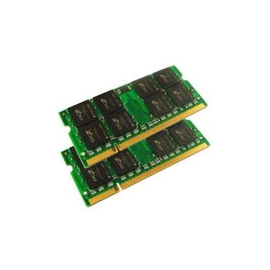 Lote 29 UDS. DDR3 1GB - Portátil