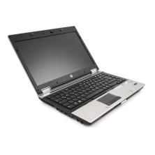 Portatil HP 8440P, Intel Core i5 (1ª Gen ) 2.5GHz, 6GB, 320 HDD, DVDRW