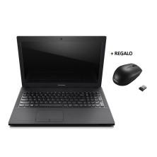 "Lenovo G505 AMD A6-5200 2.0GHz | 8 GB | 500 HDD | 15""+REGALO"