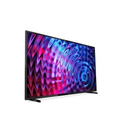 TV LED ULTRAPLANO PHILIPS 43PFS5803 43""