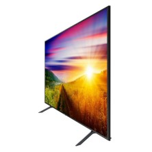 "TV LED SAMSUNG UE43NU7125KXXC 43"" FULLHD"
