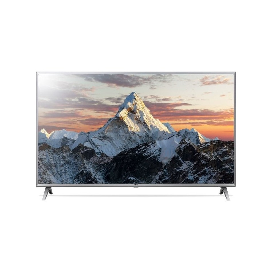 Comprar Smart TV LG  65UK6500PLA 65""