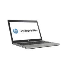 """HP 9480M i5 4310U 2.0 GHz   8 GB   180 SSD   Lcd 14"""""""