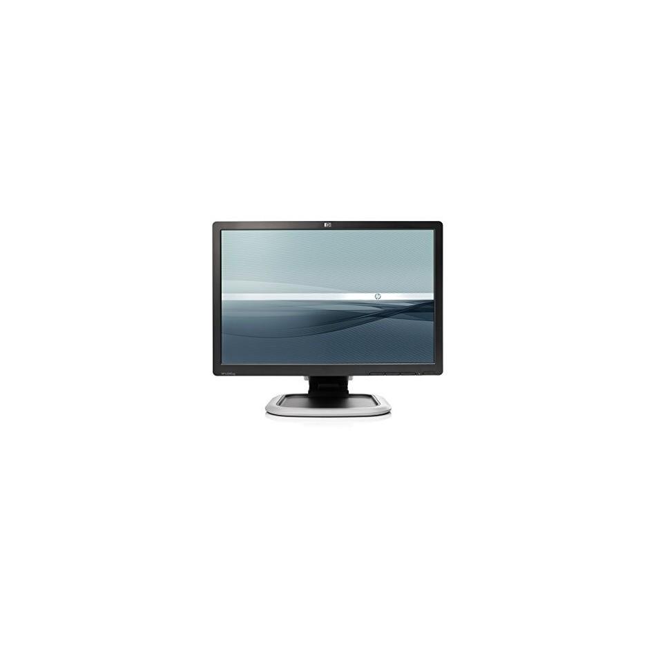"Comprar Monitor HP L2245W | VGA | DVI-D | LCD 22"""