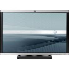 "Monitor HP LA2205W   VGA, DVI, DP   Lcd 22"" PANORAMICO"