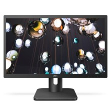 "Monitores PC AOC 22E1D 21.5"" FHD"