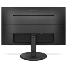 """Monitores PC Philips LED 221S8LDAB 21.5"""" FHD Multimedia"""