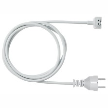 APPLE MK122Z/A CABLE DE EXTENSION DE CORRIENTE