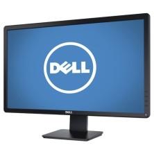 """Monitor DELL 2312HT   VGA, DVI , USB   Lcd 23""""  (Grado B)"""