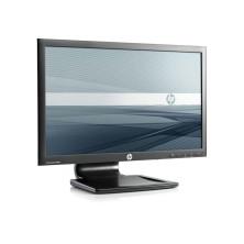 """Monitor - HP La2006x - 20"""" - Grado B"""