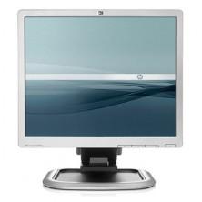 "Monitor HP LA1951G | DVI, VGA | Lcd 19"""