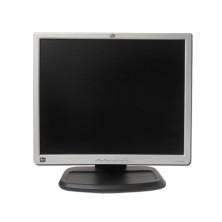 """Monitor HP L1940T   VGA , DVI   Lcd 19"""""""