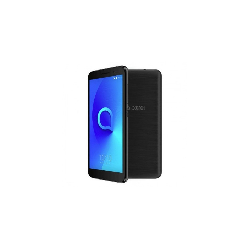 "Alcatel 5033D 1| 5"" HD+ 