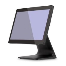 "Monitor TPV KT-100FT A  15.6"" Tactil Negro"