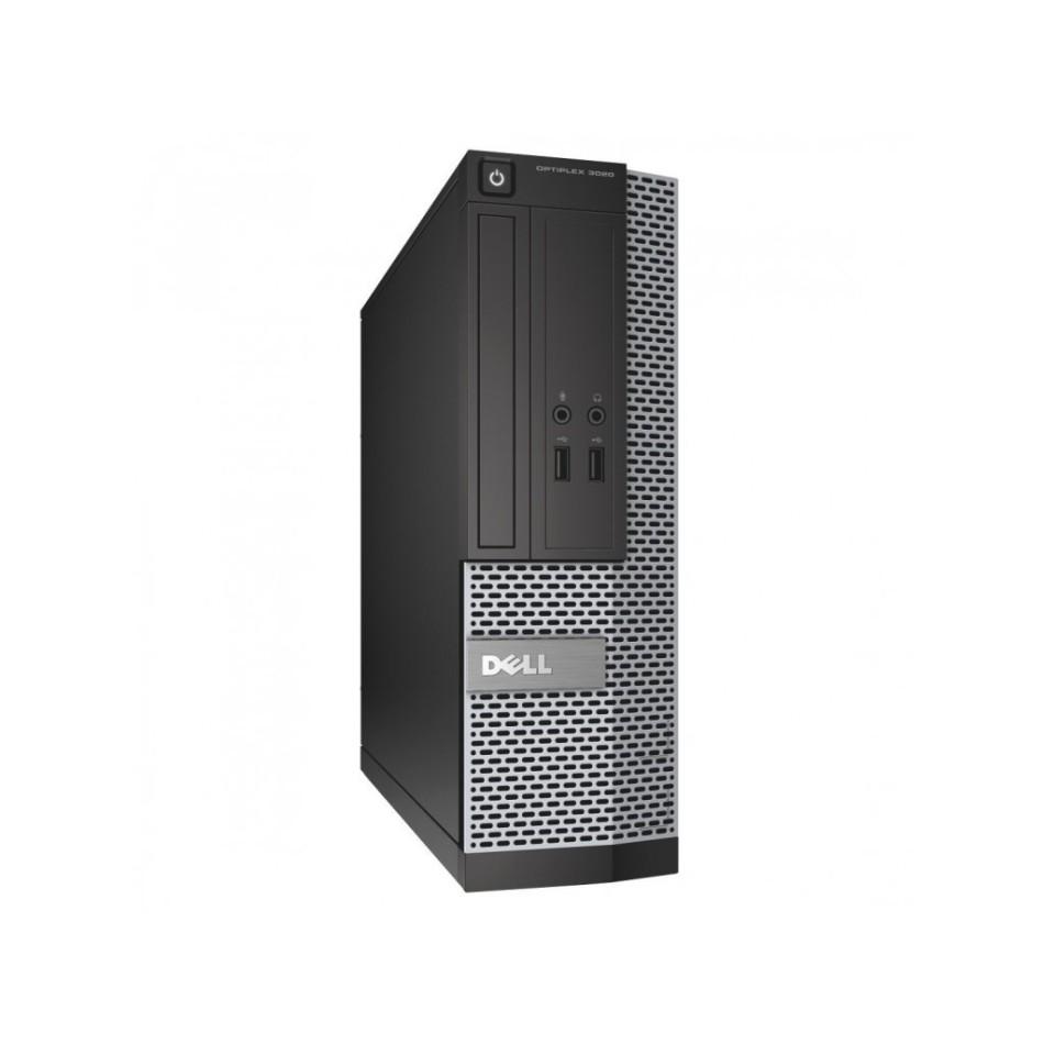 Comprar DELL 3020  SFF i3 4150 3.5GHz | 4 GB Ram |500 HDD | LECTOR
