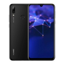 "HUAWEI P SMART 2019 DS 6,2"" 64GB/3GB/  BLACK + REGALO: ALTAVOZ HUAWEI SOUNDSTONE"