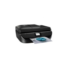 MULTIFUNCION HP WIFI CON FAX OFFICEJET 5230 - 20/1