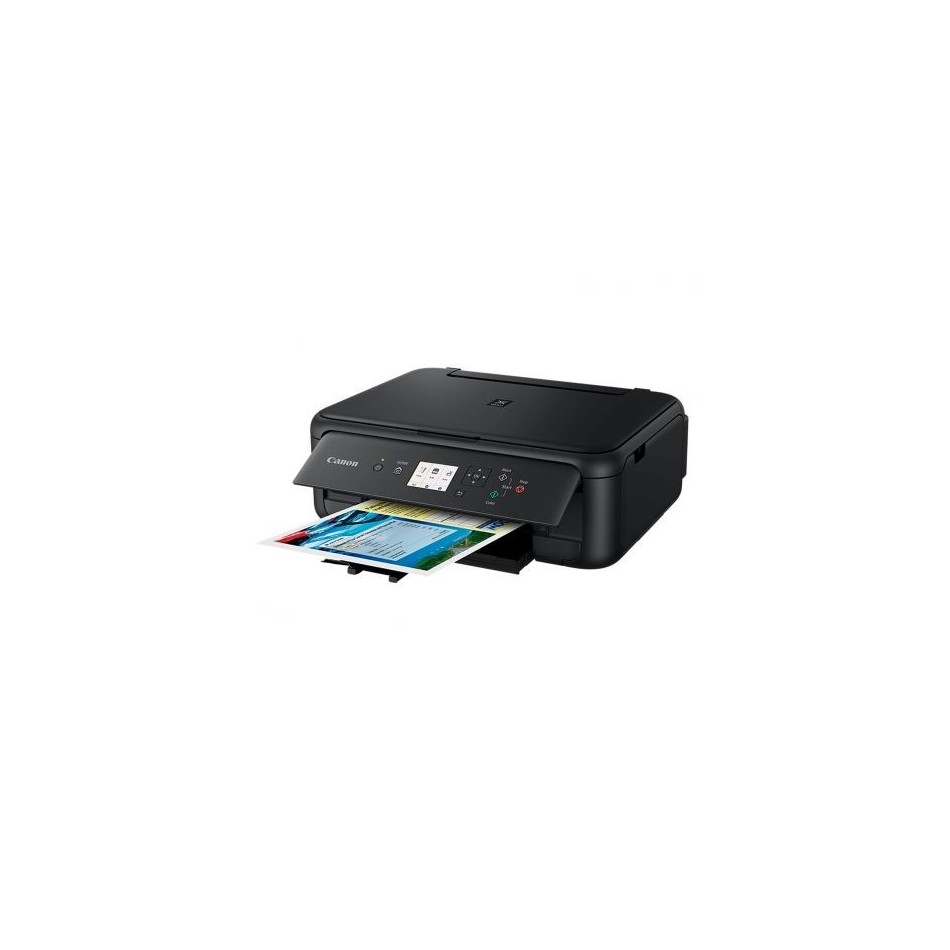 Comprar Impresoras baratas MULTIFUNCION CANON WIFI PIXMA TS5150 - 13/6.8IPM -