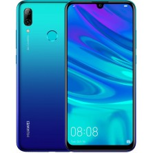 "HUAWEI P SMART 2019 DS 6,2"" 64GB/3GB/  BLUE"