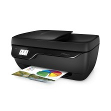 MULTIFUNCION HP WIFI CON FAX OFFICEJET 3833 - 20/1