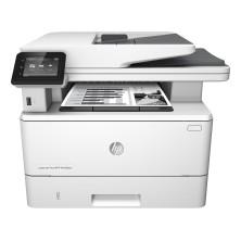Impresoras MULTIFUNCION HP WIFI LASER MONO PRO M426DW - 40PPM