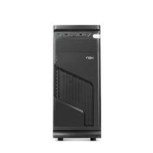Nox LITE020 USB 3.0 + Fuente de Alimentación 500W