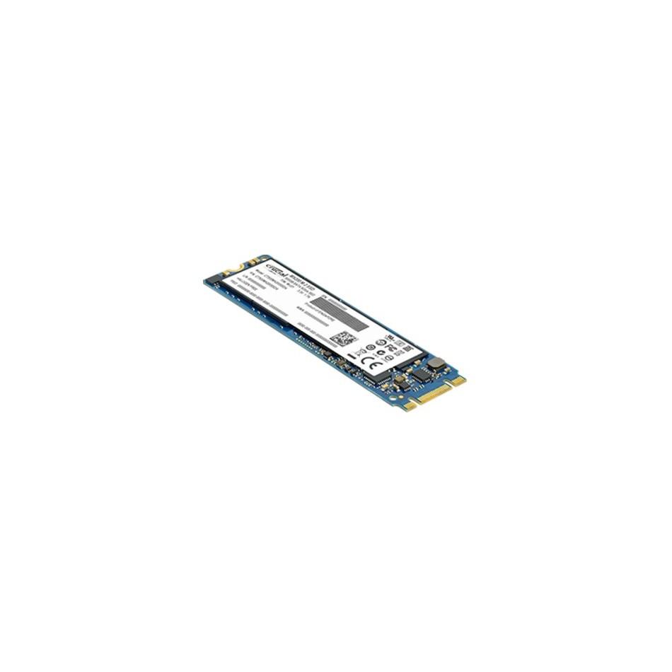 SSD Crucial M2 MX300 1050 Gb CT1050MX300SSD4
