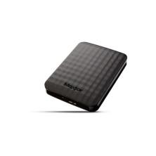 Disco Duro HDD SEAGATE EXTERNO 2.5'' 4TB USB3.0 MAXTOR M3 NEGRO
